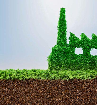 sustainable manufacturing, boss magazine