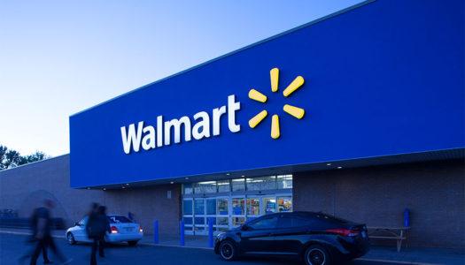 Walmart Flipkart Deal Points to Value in India