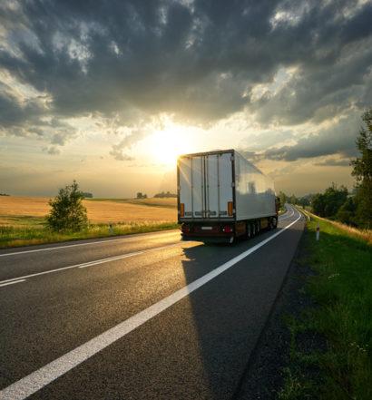 trucker shortage-boss magazine