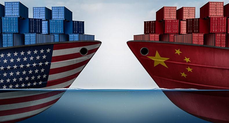 trump tariffs, steel tariffs, boss magazine, trade war