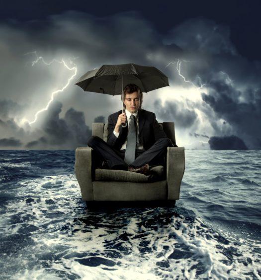 4 Key Risks-Boss Magazine