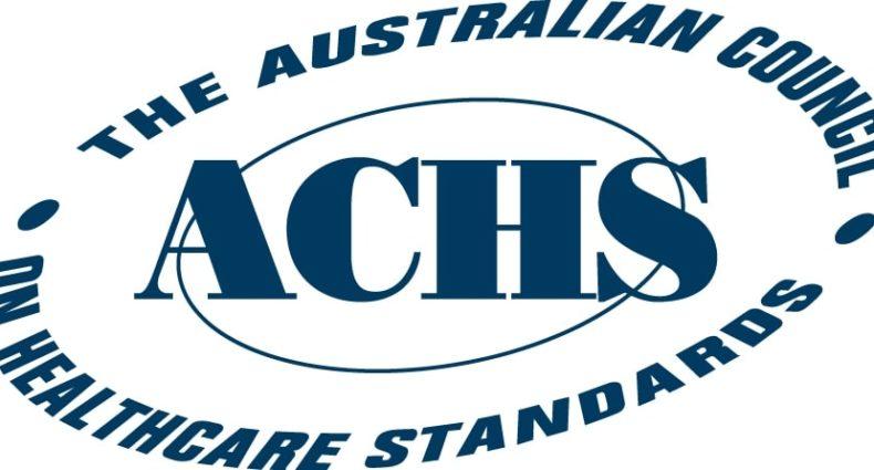 ACHS-Boss Magazine