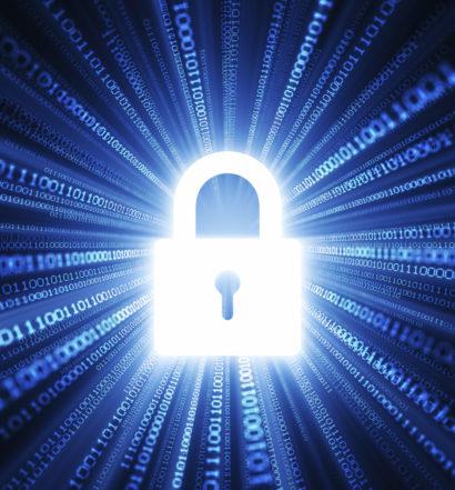 Cyber Security-Boss Magazine