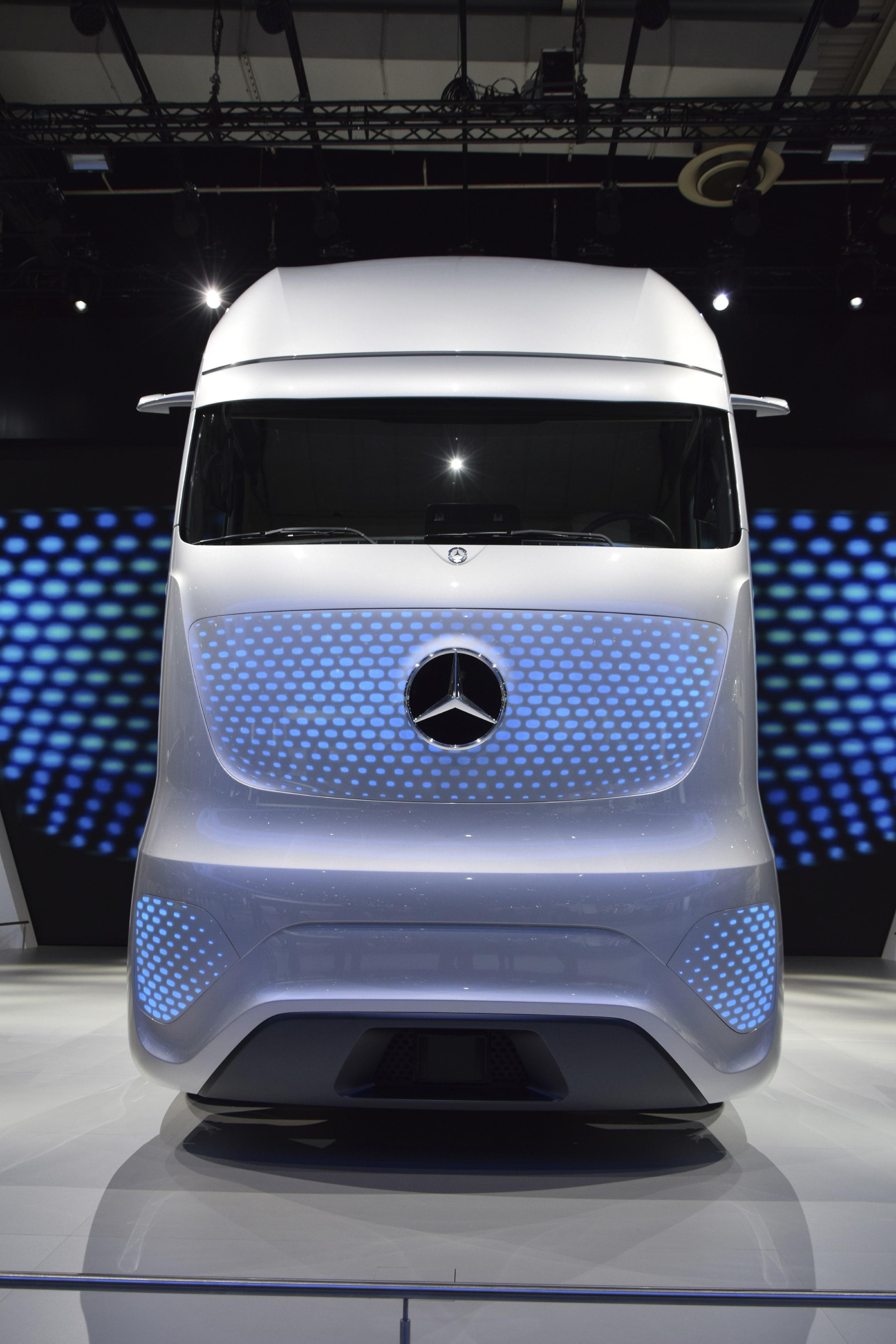 Driverless Vehicles-Boss Magazine