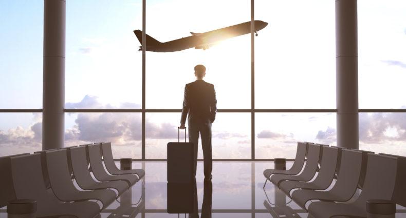 Business Traveler, Boss Magazine