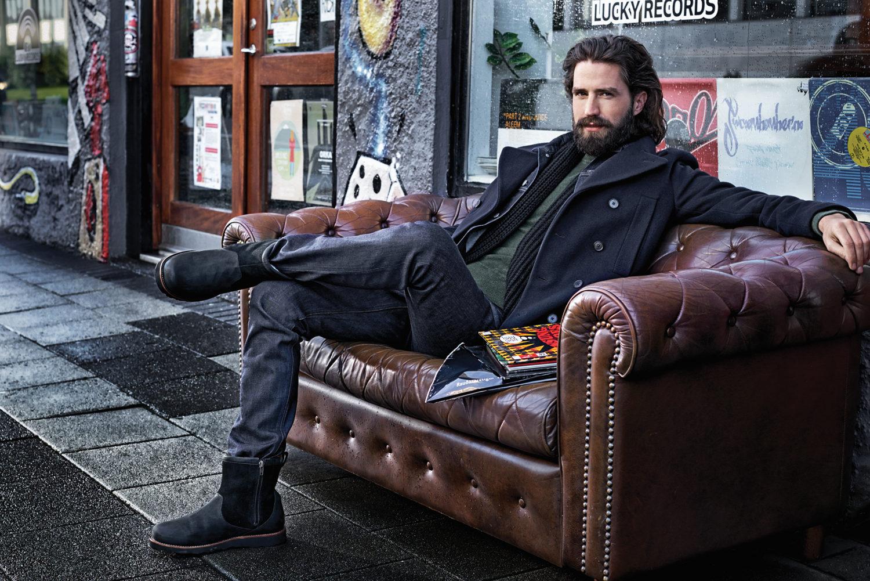 ugg australia-boss magazine