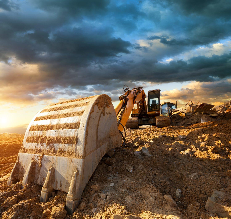 Mining Innovation-Boss Magazine