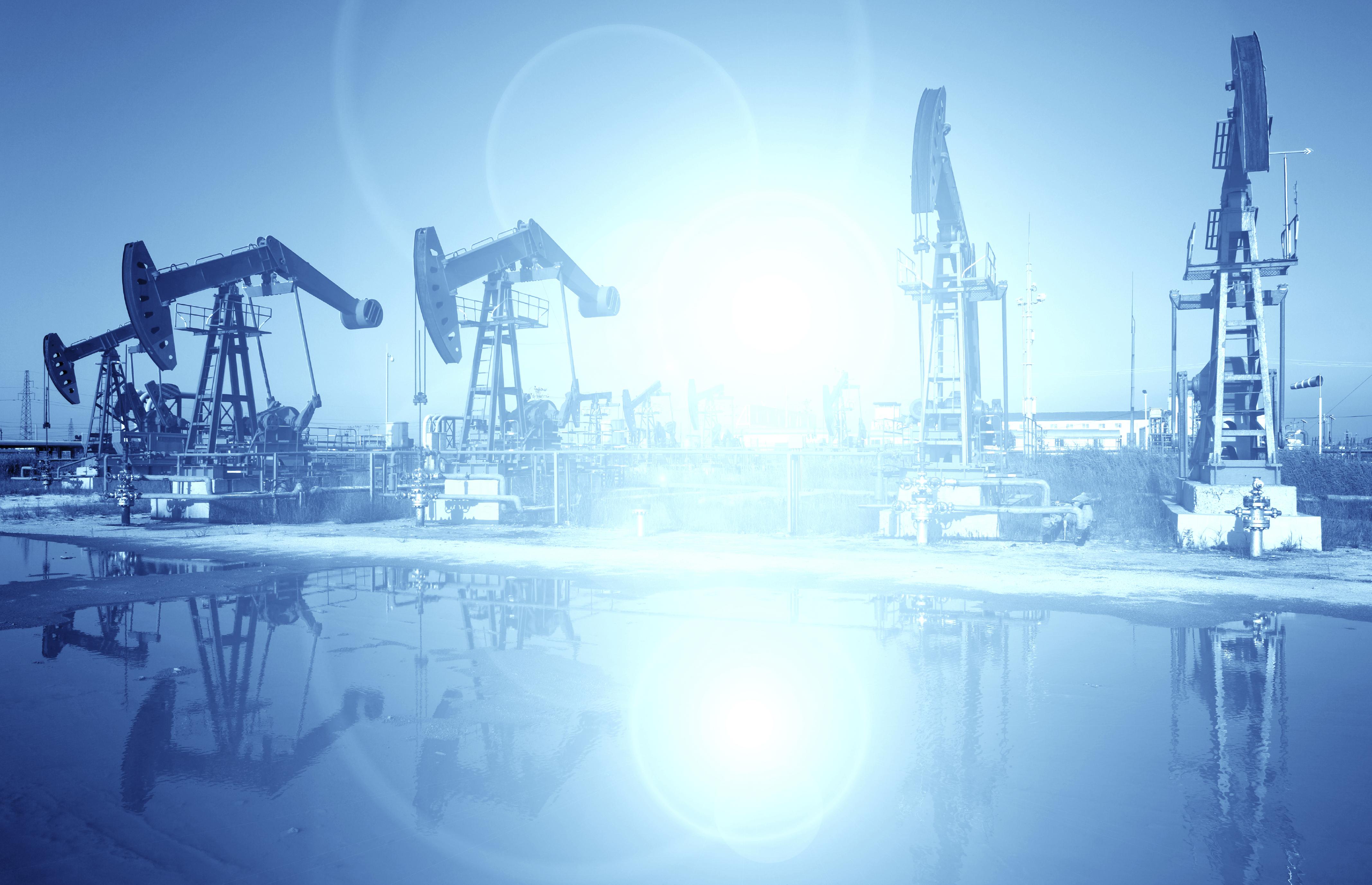 Oil & Gas Online Threats-Boss Magazine