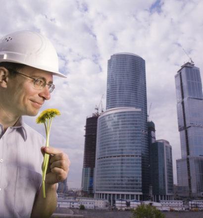 smell in building design-boss magazine