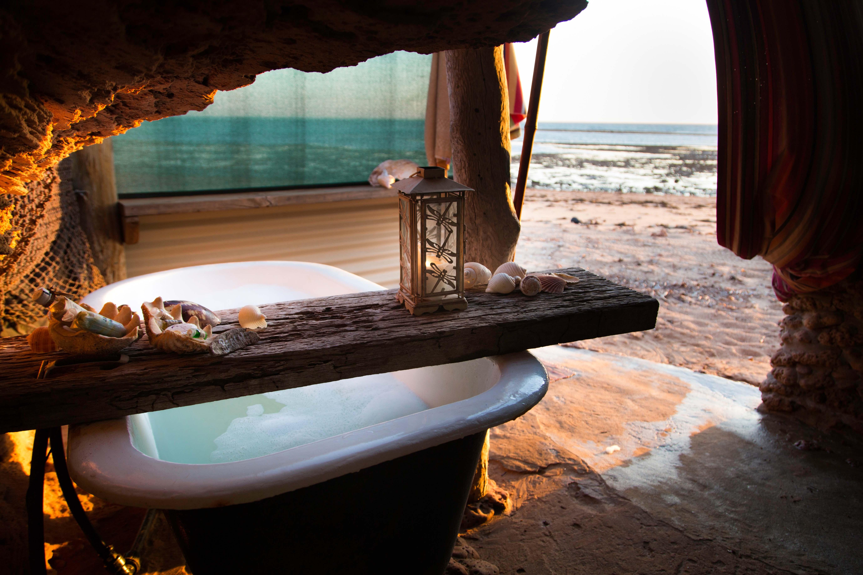 amazing australia hotels-boss magazine