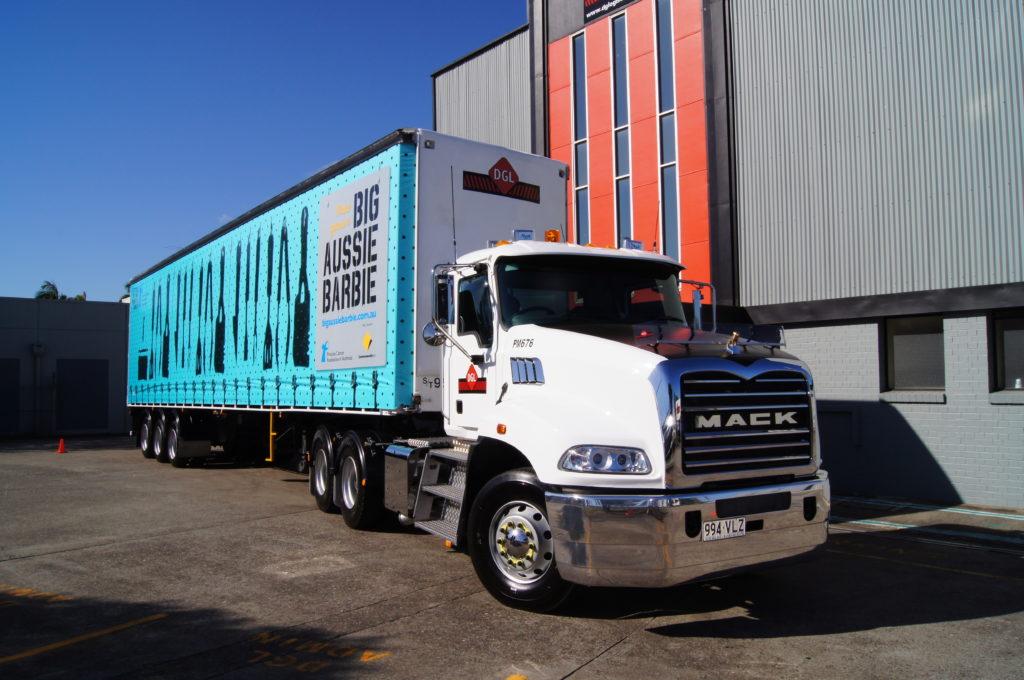 dgl logistics-boss magazine