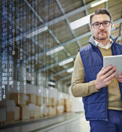 iot manufacturing-boss magazine