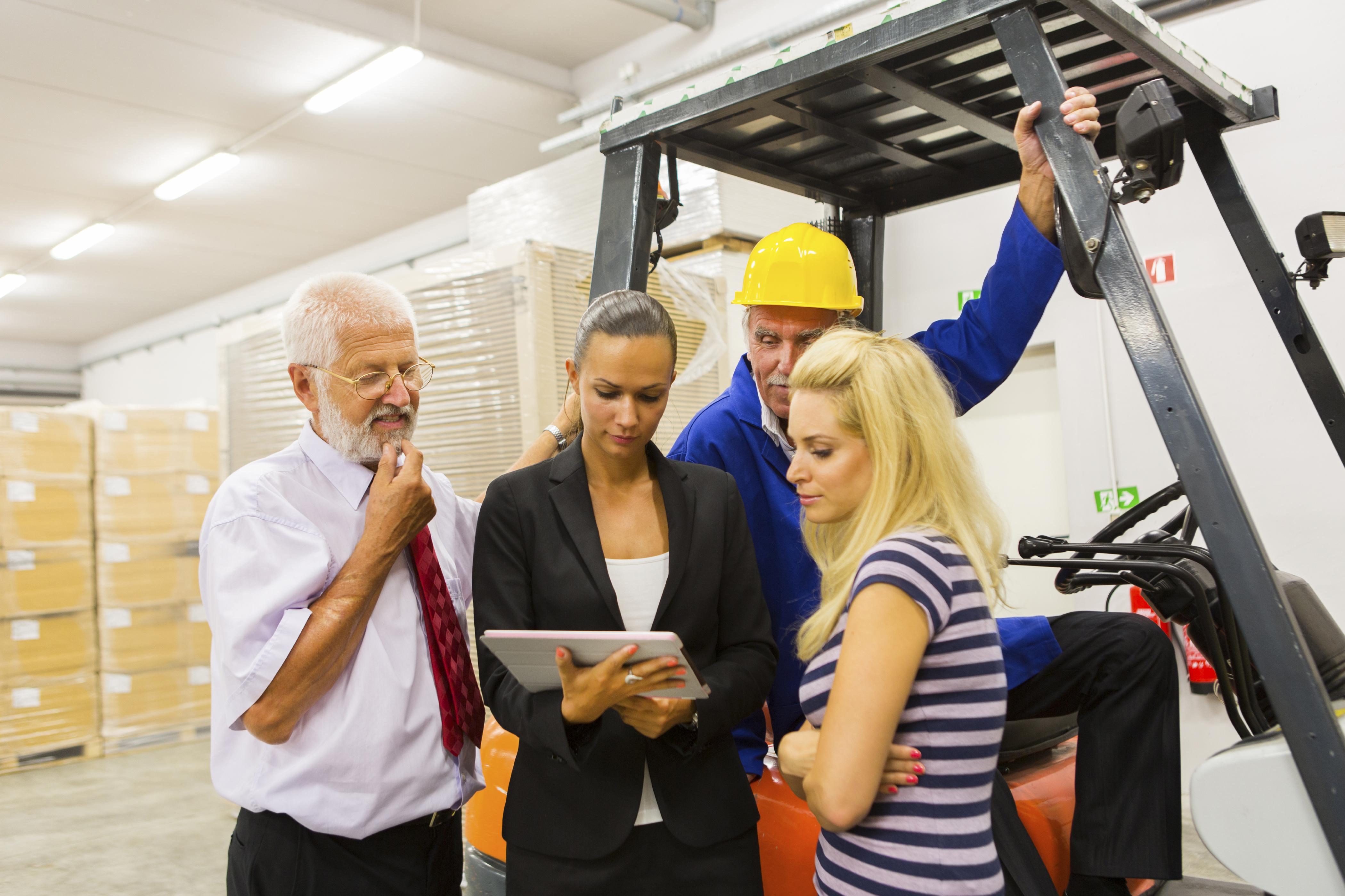 labor gap solution-boss magazine