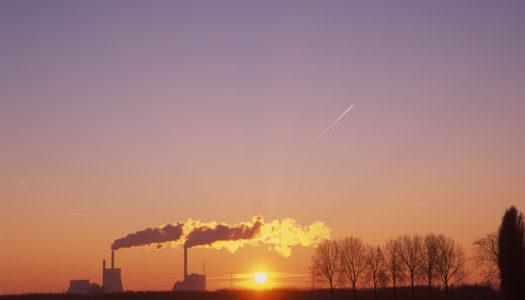 Can Zen Energy Disrupt the Energy Industry?