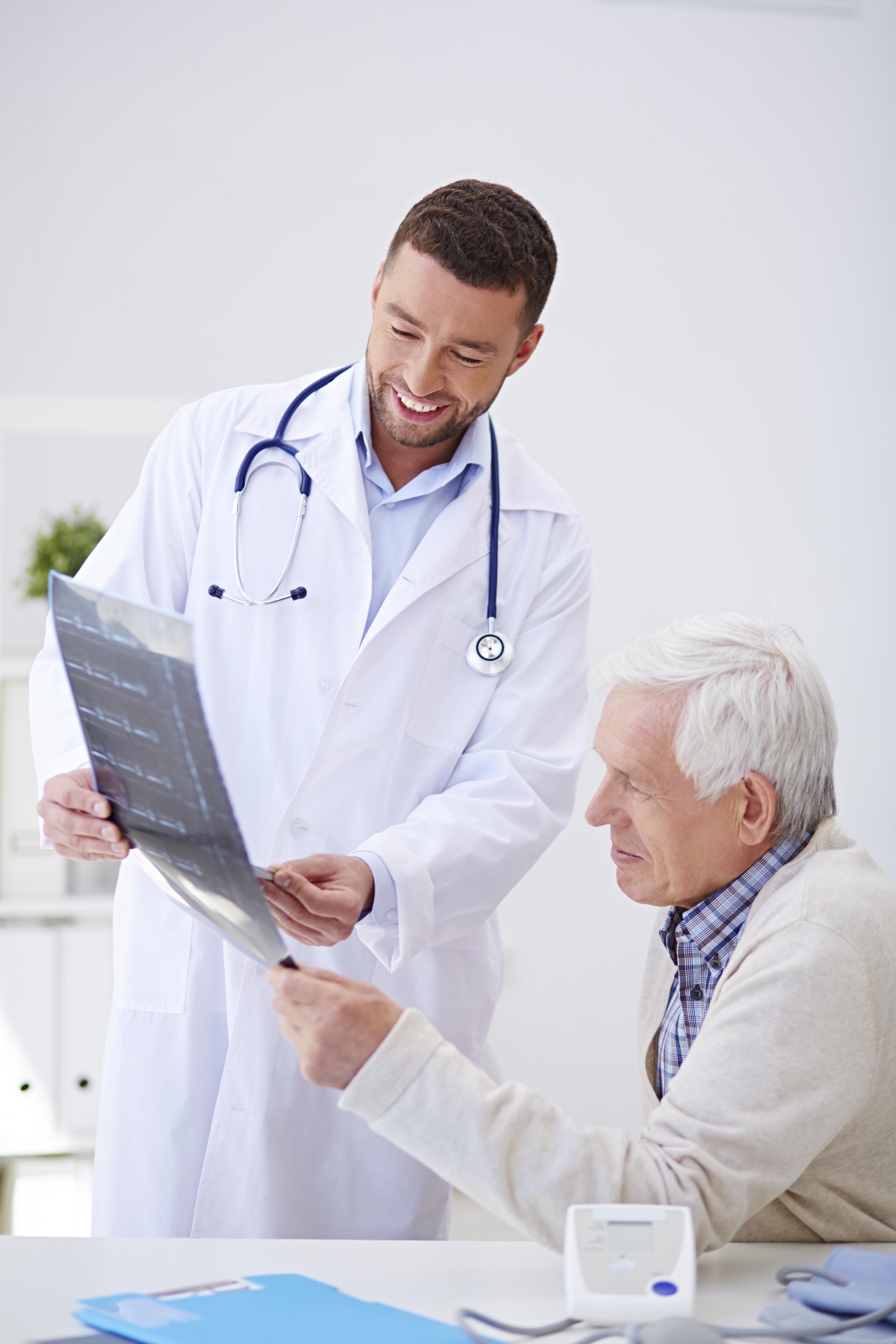 emedical medical checkups, boss magazine
