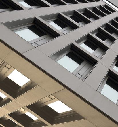 modular construction, venture magazine