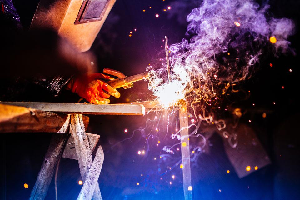 australian manufacturing companies, venture magazine