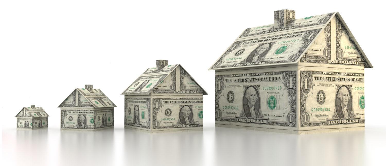 real estate investment, the venture magazine