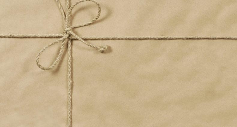 top 10 best subscription boxes, the venture magazine
