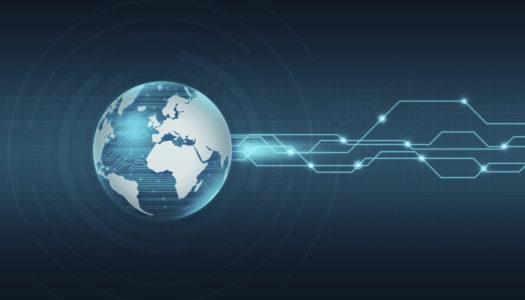 Seven Secrets to Becoming a Digital Disruptor