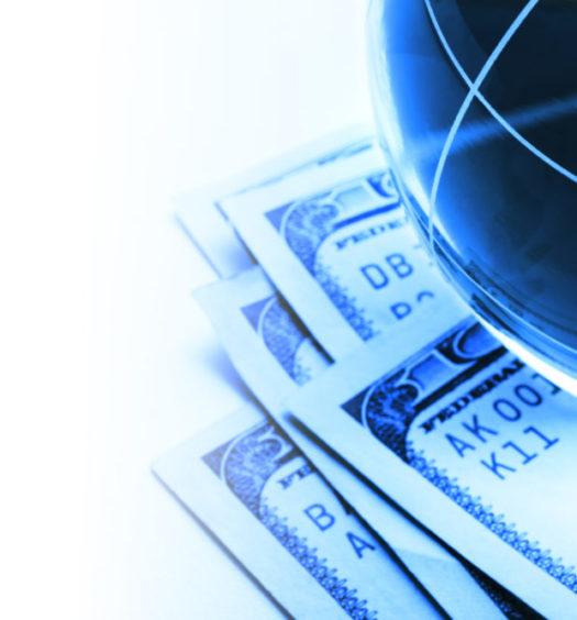 global investing, the venture magazine