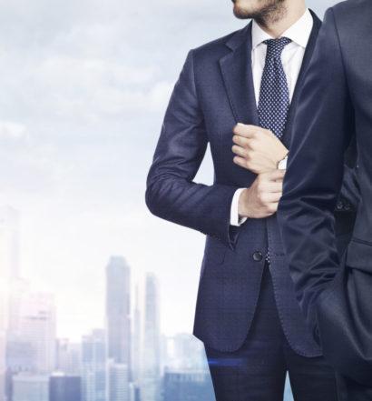 growing leaders, the venture magazine