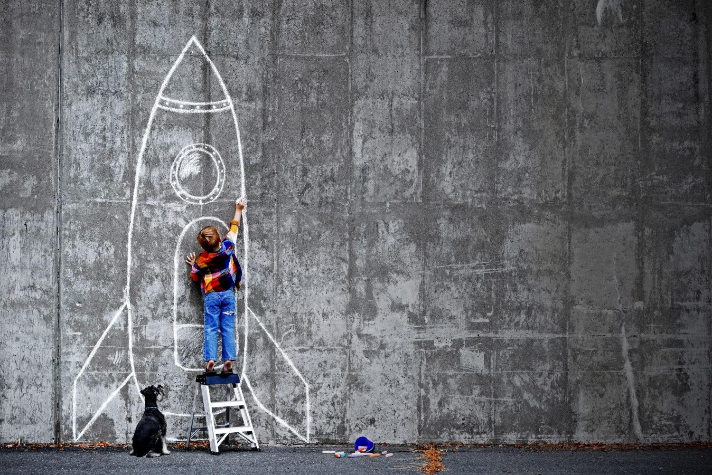 innovation value or goal, the venture magazine