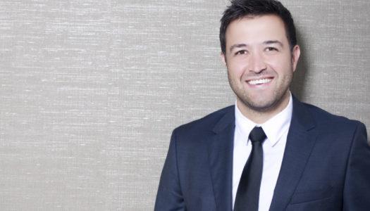 How Gut Instinct Helped Martin Martinez Found His New Venture, The Boardroom