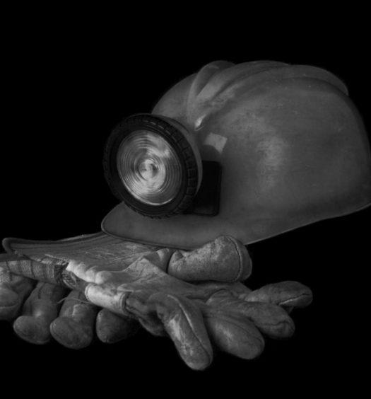 miner safety, the venture magazine