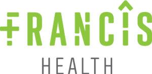 Francis Logo web