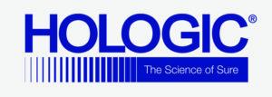 i-med radiology network, the venture magazine
