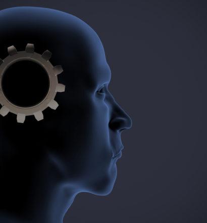 brain computer interface, the venture magazine