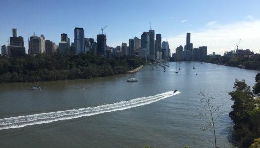 Brisbane's Hottest Properties on Auction