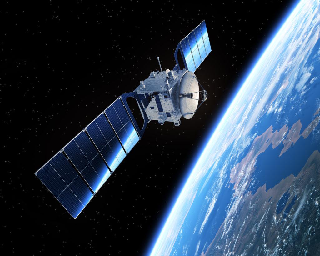 commercial space launch, the venture magazine