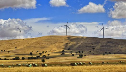 Australia on Pace to Surpass Paris Accord Goals, Study Says