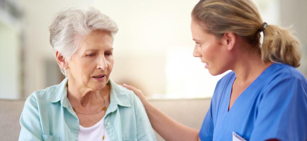 Irisin fights alzheimers, the venture magazine