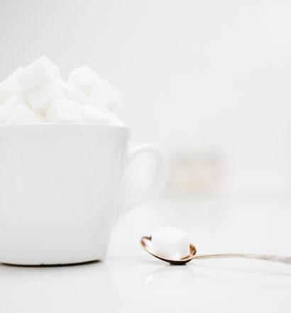 sugar tax, the venture magazine