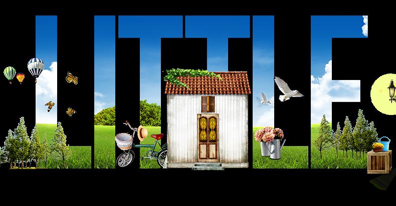 tiny houses, the venture magazine