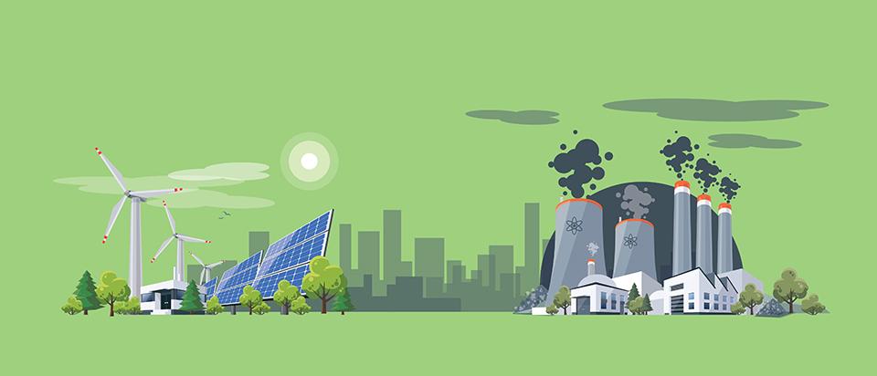 diversifying energy, the venture magazine
