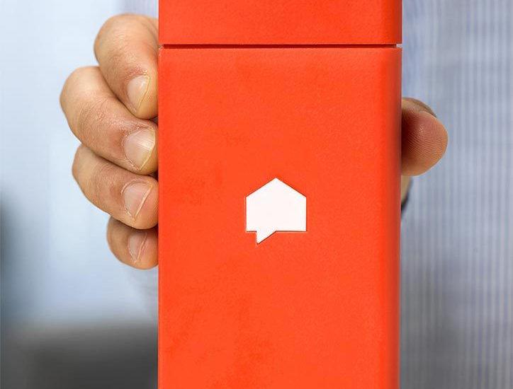 top home energy monitors, the venture magazine