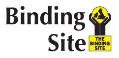 sds pathology, the venture magazine