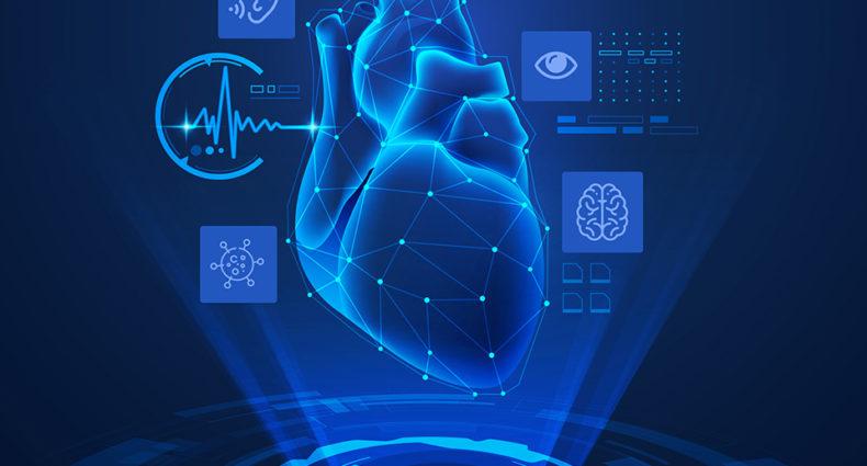 biomedical inspirations, the venture magazine