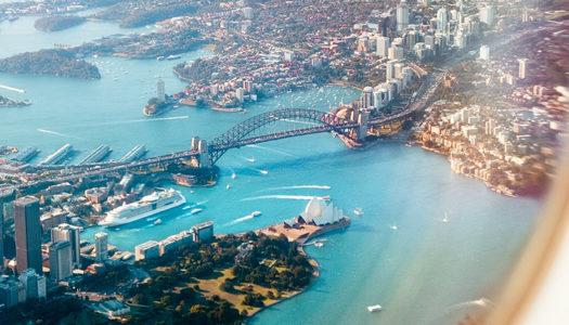 Sydney Build Expo 2020