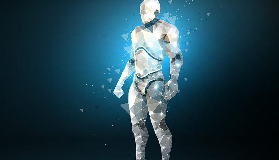 scifi inventions, the venture magazine