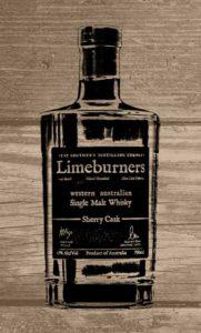 aussie whisky, the venture magazine